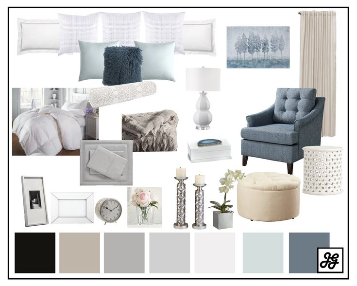 Furniture Design Online furniture catalog design Blue And White Bedroom Modern Farmhouse Living Room Design Online Interior Design Online Design Tips Coastal Design Fixerupper Decor Hgtv Living Room