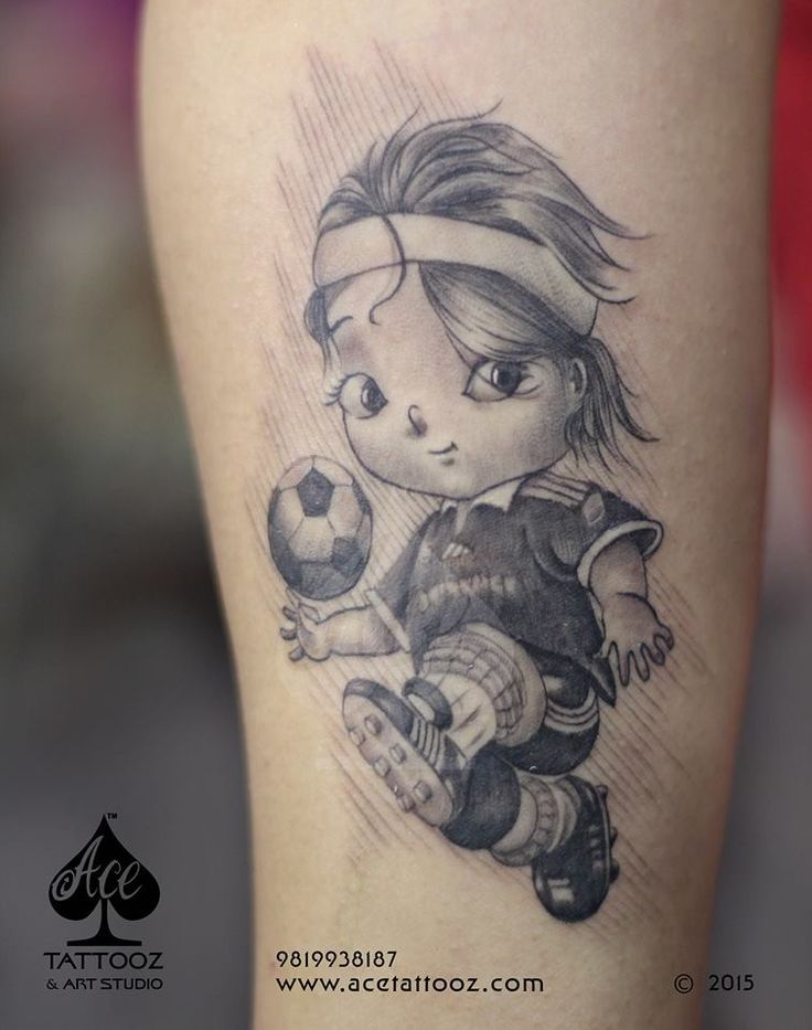 120 best customised tattoo designs by acetattooz images on pinterest design tattoos tattoo. Black Bedroom Furniture Sets. Home Design Ideas