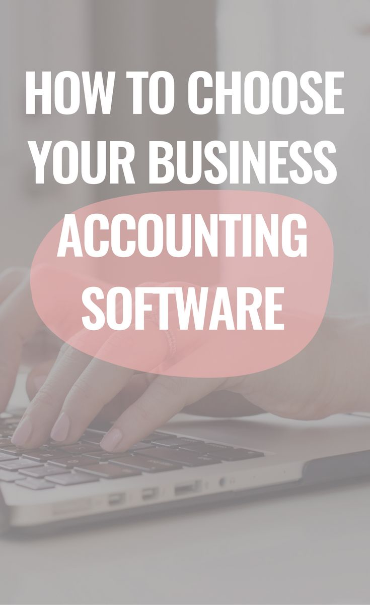 How to Choose accounting Software for your small business | Best Accounting Software for Small Business | Best Bookkeeping Software for Solopreneur | Bookkeeping Software Review | QuickBooks Online vs Xero vs FreshBooks