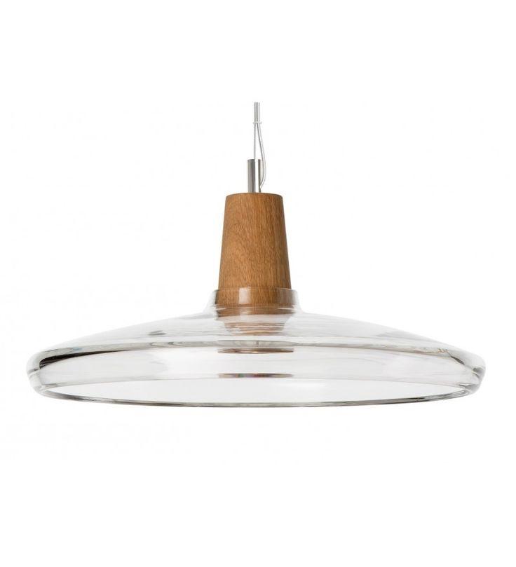 lampa-wiszaca-industrial-3608p-z-bezbarwnego-szkla-srednica-36-cm.jpg (800×880)