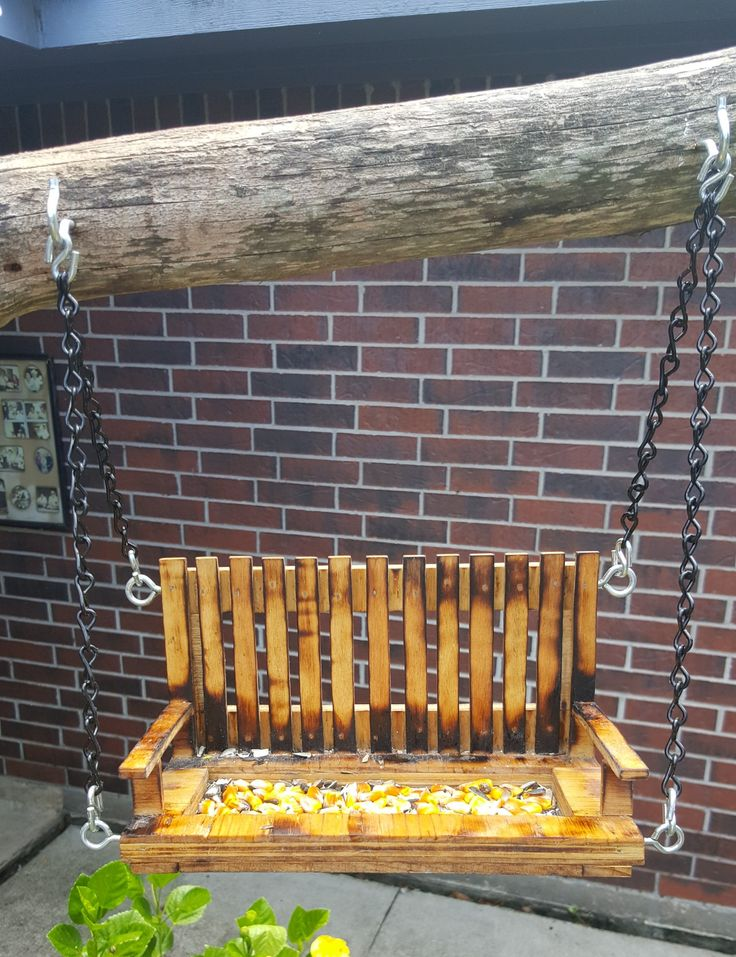 38 best Old McDonald Woodworking Items \