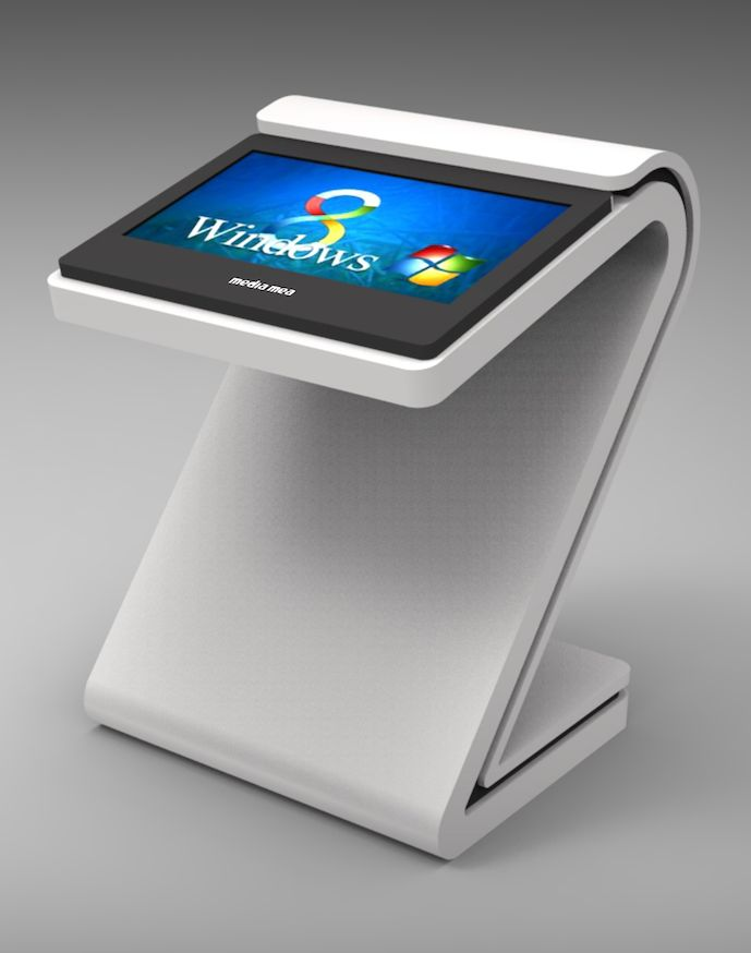 information kiosk Information kiosk - buy kiosk systems at best price of rs 14000 /piece from elpro technologies also find here related product comparison.