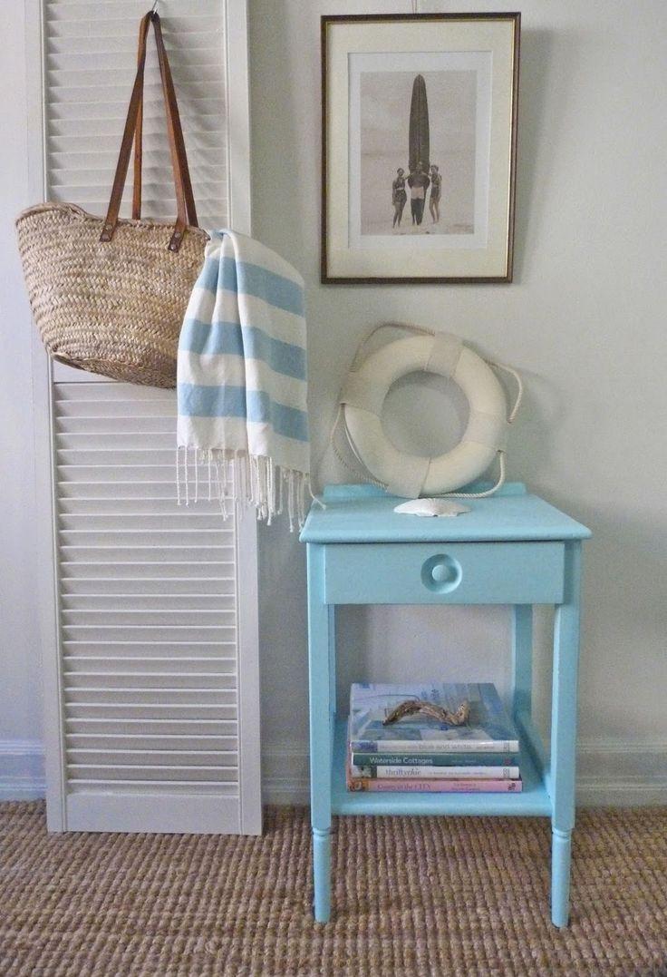 783 best coastal home ideas 2 images on pinterest home kitchen