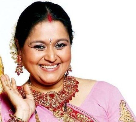 Supriya Pathak returning to TV with new daily soap : Tv Talks