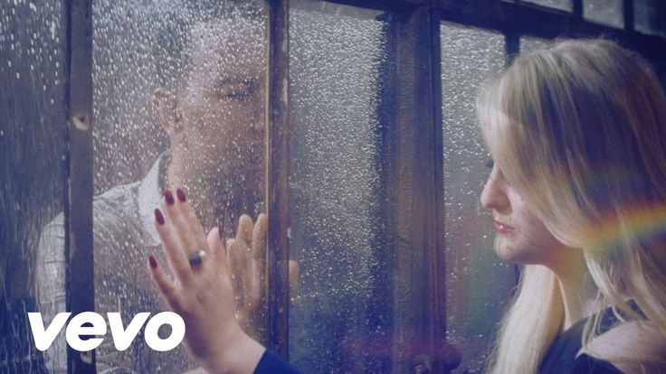 Great first dance song. If you want a sweet but more up beat song.  Meghan Trainor - Like I'm Gonna Lose You ft. John Legend