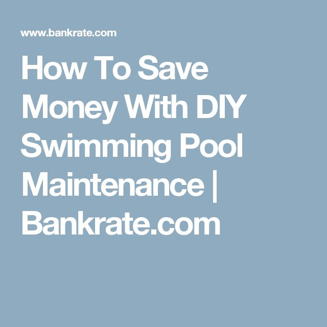 17 Best Ideas About Swimming Pool Cost On Pinterest Swimming Pools Cost Of Swimming Pool And