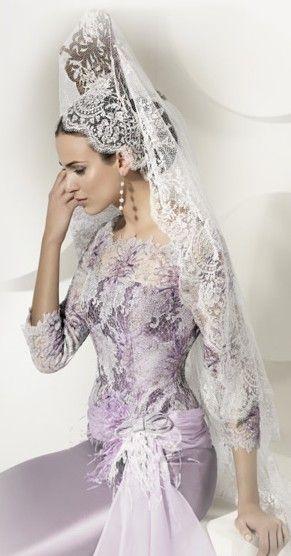 Vestidos madrina | Moda Vestidos. Boda elegante, elegant wedding