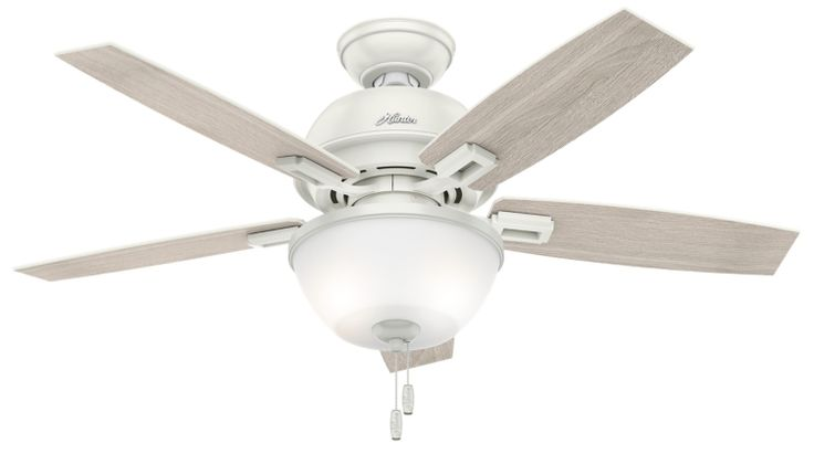 Hunter Fan Parts : Hunter fan light parts list pictures to pin on pinterest