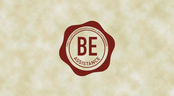 Booking mit Teil-Eventorganisation zum Pauschalpreis: Das ist die «BE-Assistance»