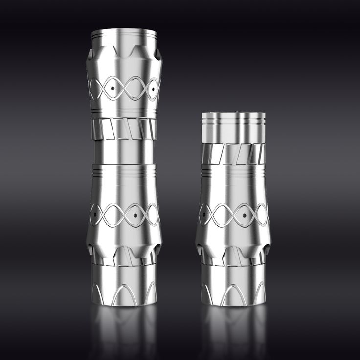our web:http://www.dovpoecig.com/ The DOVPO E-HERO mechanical MOD e-cigarette system can build in the way you want it! It has seven parts engineered for extraordinary guise and high flexibility for DIY