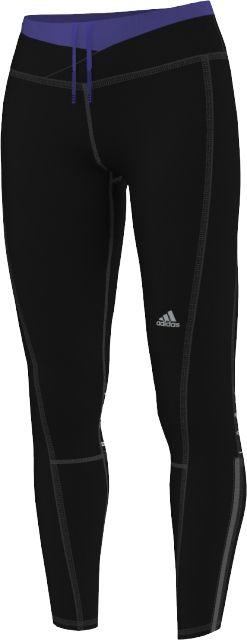 adidas Dámské běžecké kalhoty   Freeport Fashion Outlet