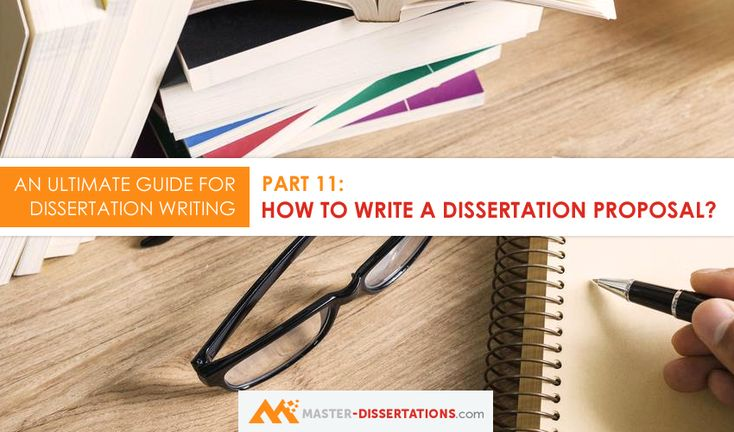 Dissertation writing assistance books