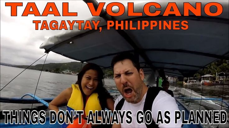 gopro hero 3 price philippines   Philippines, Taal Volcano: When Things Don't Go As Planned (Part 3) - WATCH VIDEO HERE -> http://pricephilippines.info/gopro-hero-3-price-philippines-philippines-taal-volcano-when-things-dont-go-as-planned-part-3/      Click Here for a Complete List of GoPro Price in the Philippines  *** gopro hero 3 price philippines ***  To visit Taal Lake and Volcano. Some 50 km south of the city center, you can get here on public buses heading for Tagayta