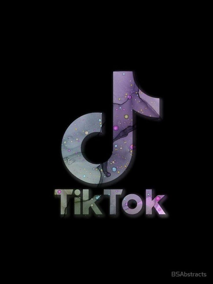 Este es el vídeo más visto en TikTok en 2020   Fondo de ...   Nico G Tiktok Wallpaper