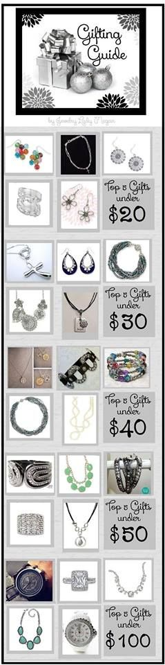 Premier Designs Jewelry – The gift every woman wants! :) Christmas gifts made easy! Premier Designs Jewelry – Shop the catalog at lindsey.mypremierdesigns.com