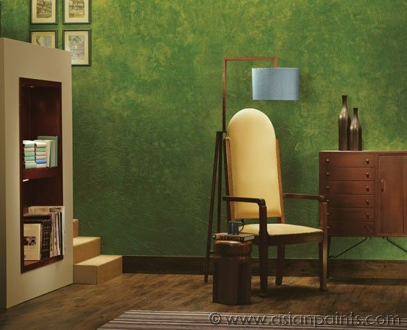 143 Best Images About Asian Paint On Pinterest Colour Effect Glow Paint And Metallic Paint