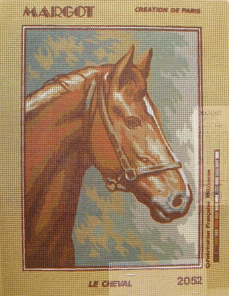 Lyric allele stitches lyrics : 71 best horses,, images on Pinterest | Equine art, Horse art and ...