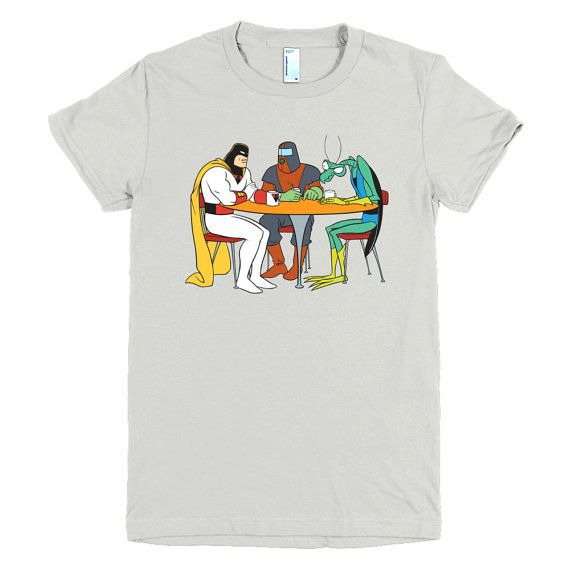 Hey, I found this really awesome Etsy listing at https://www.etsy.com/listing/273024162/space-ghost-t-shirt-multiple-colors