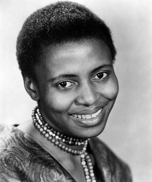 176 Best Images About Queen Of African Song Miriam Makeba
