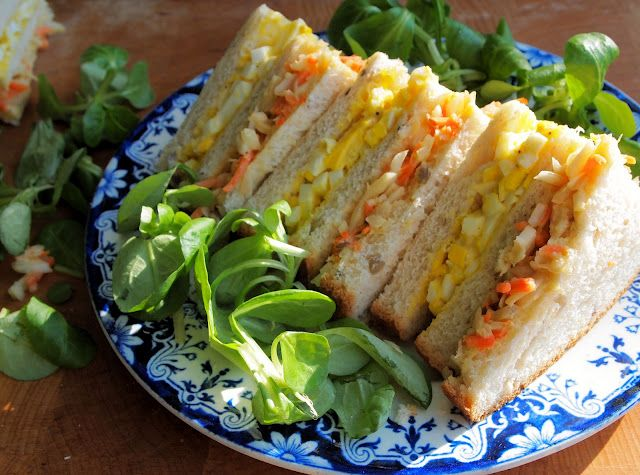 Healthy Low-Fat Coleslaw Recipe suitable for the 5:2 Diet