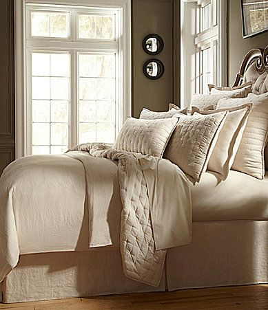 21 Best Images About Master Bedroom On Pinterest Iron