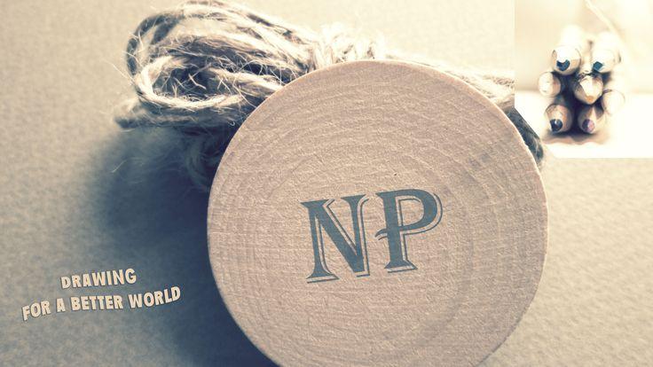 NaturPenna är en unik handgjord penna från skogen för naturliga inspirationer. Tillverkat för att öka miljömedvetandet hos barn och föräldrarna. #naturpenna