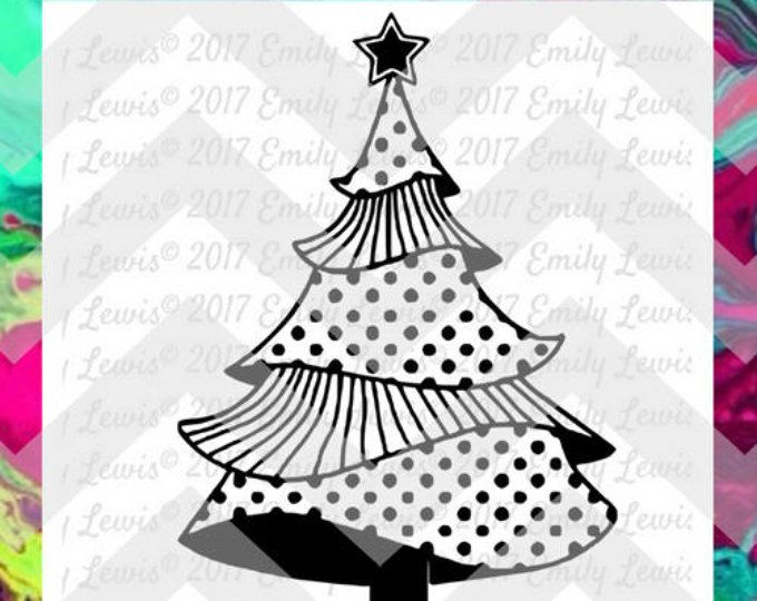 Christmas SVGs - Christmas svg files - Snowman svgs - Snowman svg files - Christmas cut files - Snowman cut files - cricut svgs - cameo svgs