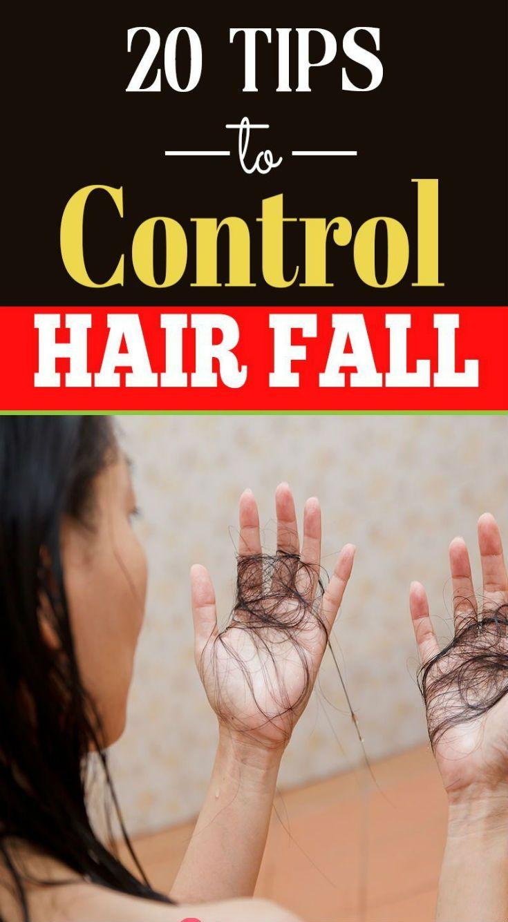 Haarausfall Kontrollieren Haarausfall Zu Hause Stoppen Hausmittel Gegen Haarausfall Gegen Hausmittel Gegen Haarausfall Herbst Haare Hausmittel Fur Haare