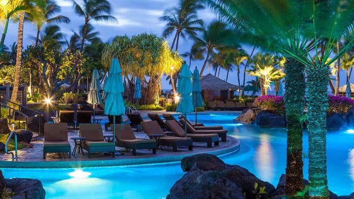 best all inclusive honeymoon resorts