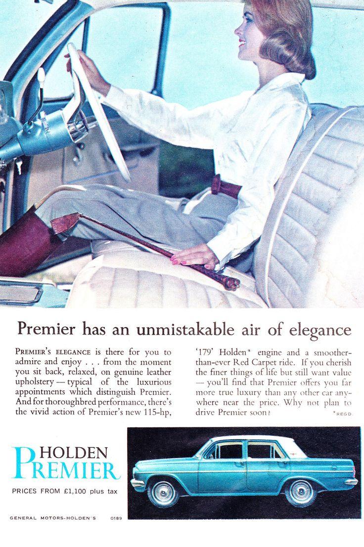 https://flic.kr/p/eXM6uB   '64 EH Holden Premier (Aussie)