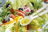 insalate estive tutte le ricette