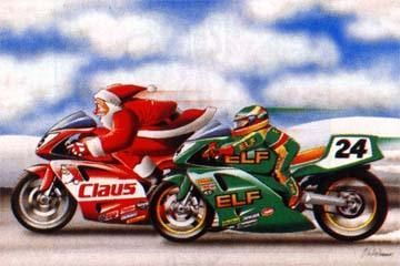 48 best For the Holidays images on Pinterest | Vespa scooters ...