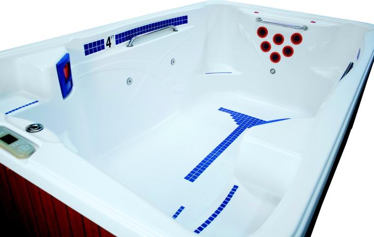 91 best images about spas d1 clerc agencement on pinterest. Black Bedroom Furniture Sets. Home Design Ideas
