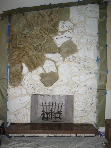 Más de 1000 imágenes sobre slate painting en pinterest