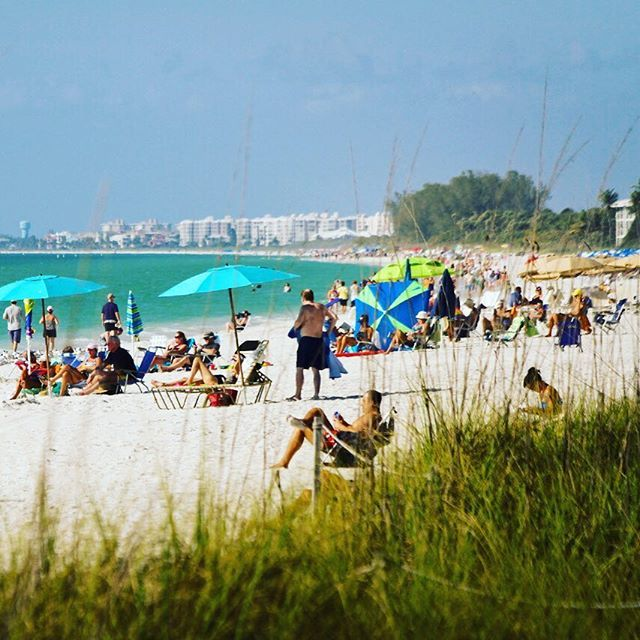 Vacations In Naples Fl: 17 Best Images About Naples & Marco, FL Activities On