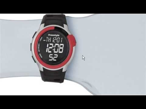 http://internetiva.com freestyle watch NEW Freestyle Unisex 101887 Big Display Mariner Sailing Big Display Sailing Countdown Timers Watch reviews    Japanese quartz digital movement with standard digital functions as well as countdown timer with unique beep signals and repeat and count-up timer function, dual time, alarm and night vision backlight...