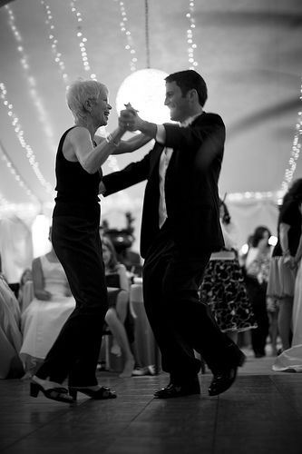 Best 25+ Mother son songs ideas on Pinterest | Mother son wedding ...