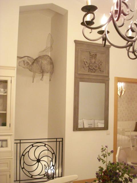 Onlar hayal ettiler, Dekoratif Danışmanımız gerçekleştirdi. addresistanbul'un tüm müşterileri için ücretsiz dekoratif danışmanlık hizmeti var.