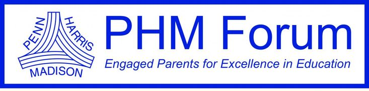 The Home center of Penn-Harris-Madison School Corporation is an online program that provides parents the authority to keep a track of their child's performance. So if you are a parent at PHN HAC you can access your account using your mobile or web browser.