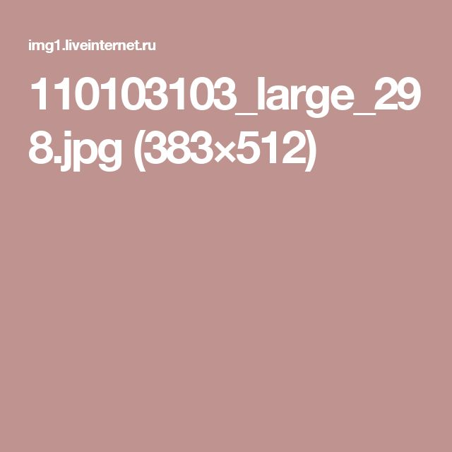 110103103_large_298.jpg (383×512)