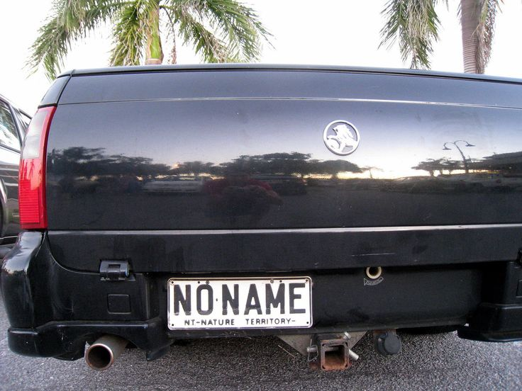 Best 20 Car Number Plates Ideas On Pinterest Number