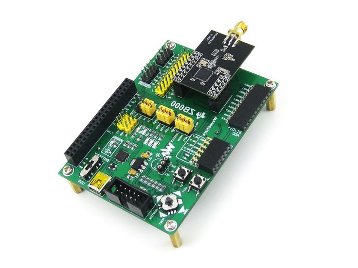 34.38$  Watch here - https://alitems.com/g/1e8d114494b01f4c715516525dc3e8/?i=5&ulp=https%3A%2F%2Fwww.aliexpress.com%2Fitem%2FCC2530-Eval-Kit4-ZigBee-Module-Wireless-Communation-Expansion-Board-Super-Far-1500-Meters-XCore2530-2-2%2F32727090413.html - CC2530 Eval Kit4 ZigBee Module Wireless Communation Expansion Board Super Far 1500 Meters + XCore2530 +2.2'' LCD + 3 Modules= 34.38$