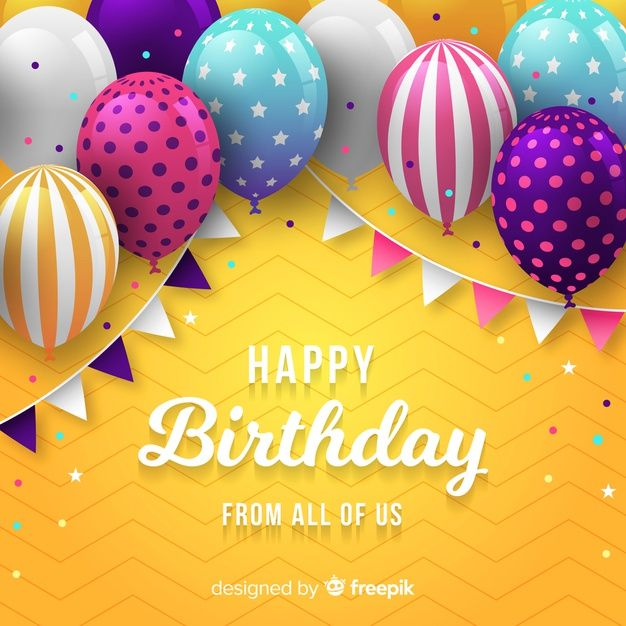 Happy Birthday Images Our Team Providing All Wallpaper In Hd Quality High Definition Happy Birthday Wallpaper Happy Birthday Wishes Images Happy Birthday Hd