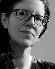 """Laura Poitras 2014, Documentary documentary film director and producer  Film executive Harvey Weinstein said Citizenfour had changed his opinion about Edward Snowden, describing the documentary as """"one of the best movies, period."""""""