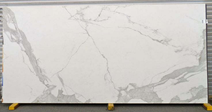 Hello BEAUTIFUL -you are so THE one! neolith porcelain slab... Except it turns out you are too expensive to work with  : (