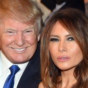 The Strange Truth About Donald Trump's Marriage