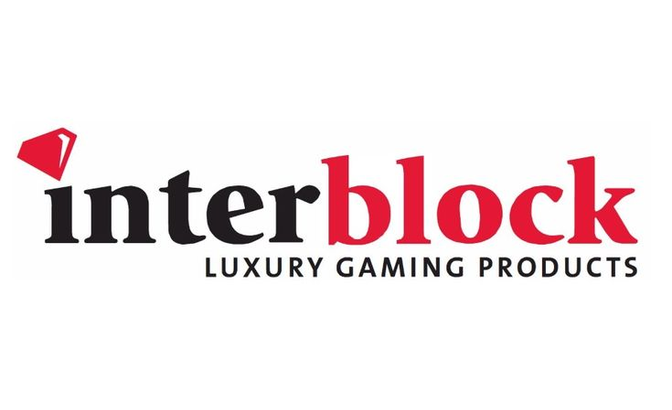 Interblock places first automated roulette and craps ETGs in Kansas