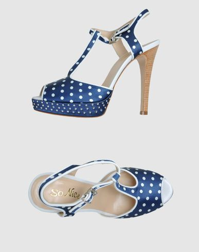 Shop for blue polka dots shoes online at Target. Free shipping on purchases over $35 and save 5% every day with your Target REDcard.
