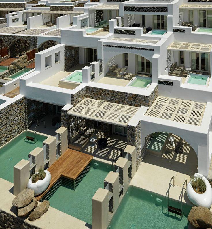 Best 25 Design Hotel Ideas On Pinterest Hospitality