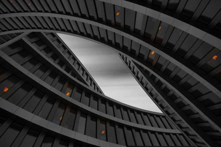 Abstrakt by Frank Eiche on 500px